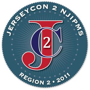 JC2_Logo