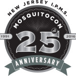 NJ-IPMS-25th-logo-final-(outline-2)