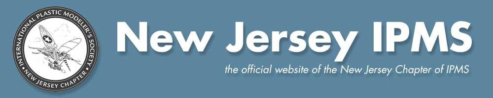 New Jersey IPMS