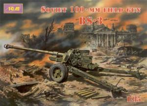 icm35141