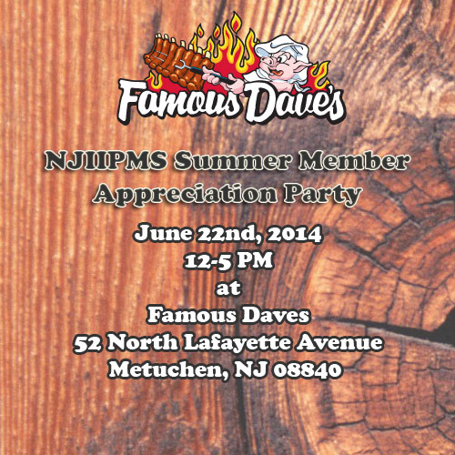 famousdaves14