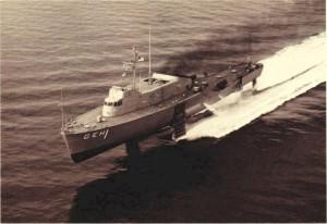 USS_Plainview_(AGEH-1)
