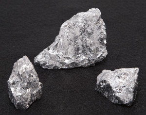 chromium1280