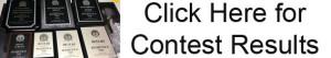 contestresults