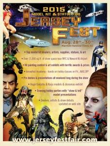 JerseyFEST2015FULLADHIREZ-e1423238067665